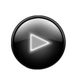 A ecouter_logo