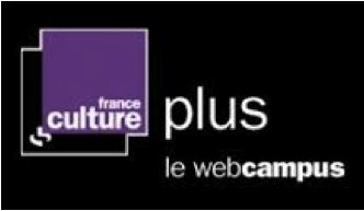 CulturePlus