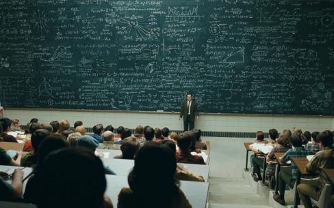 large_A_University_Lecture